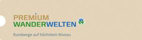 PremiumWanderWelten Logo