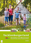 Freizeit- und Reisemagazin Tecklenburger Land 2020 in niederländisch